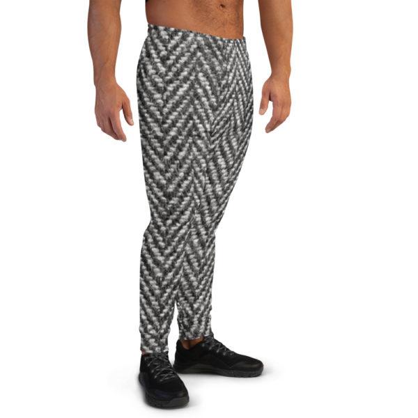 Men's Joggers Pants