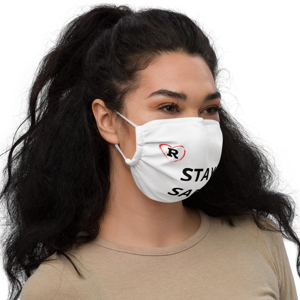 Covid Face Mask